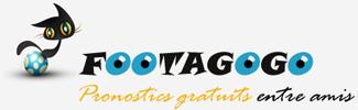 footagogo.com